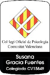 Colegio Oficial de Psicologos de Comunidad Valenciana